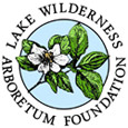 Lake Wilderness Arboretum Foundation