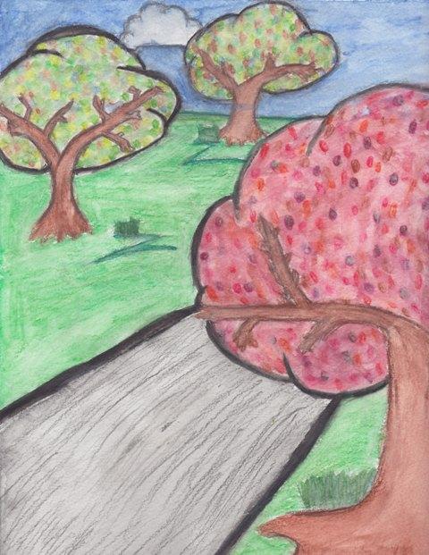 2014_Emma Rochleau - 7th grade - Copy