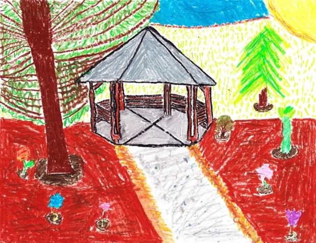 2014_McKenna Miner - 4th grade - Copy