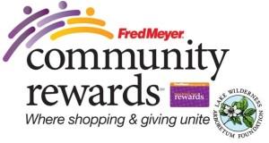 FredMeyerCommunityRewards_logo+LWAFLogo