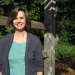 Debbie Fuchs, Board member