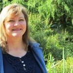 Maggie Westerlund