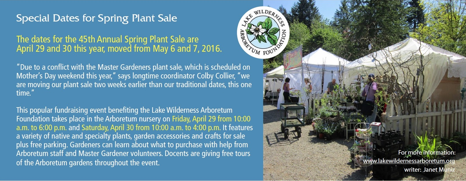 mv_leaves_Spring_2016_SpringPlantSale