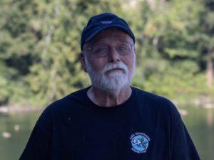 Bob Dunning